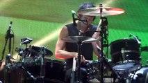 Muse - Apocalypse Please, Rock im Revier Festival, 05/30/2015