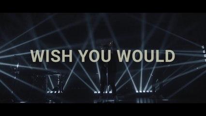 Marian Hill - Wish You Would
