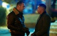 Мажор 2 сезон 12 серия смотреть онлайн  Мажор новый 2 сезон 12 серия 2016