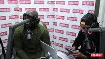 Barack Adama : « Les chaines télés disent quil y a trop de blackeries » #LaSpéciale