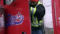 Heavy Rescue 401 S02E01