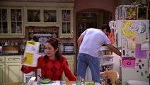 Everybody Loves Raymond S06E04 Rays Ring