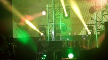Muse - Apocalypse Please, Rock-a-Field Festival, 07/05/2015