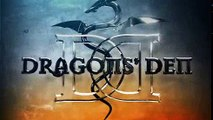 Dragons Den CA S06E10  XviD
