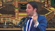 Ngjarje interesante mes nje Francezi dhe nje Muslimani - Elvis Naci