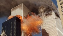 World Trade Center developer loses final 9/11 lawsuit against insurer