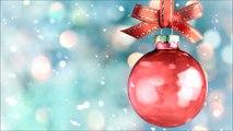 Musique de Noël Instrumentale ❄ Chanson de Noël Douce Sans Parole ❄ Joyeux Noël