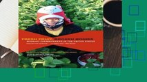 New Releases Fresh Fruit, Broken Bodies: Migrant Farmworkers in the United States (California