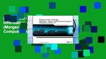 [book] New Computer and Information Security Handbook (Morgan Kaufmann Series in Computer Security)