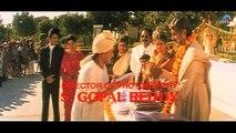 Sooryavansham - Part 1 _ Amitabh Bachchan, Soundarya _ Best Bollywood Movie Scen_HD