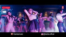 ISHARE TERE Song _ Guru Randhawa, Dhvani Bhanushali _ DirectorGifty _ Bhushan Kumar