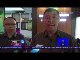 Putusan Hakim Kasus Hubungan Sedarah Viral Di Media Internasional-NET12