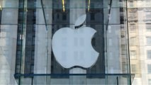 Apple Inc is now the first $1 trillion US company