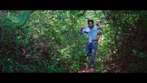 Eeda Trailer