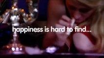 Berlin Nights: Grand Delusions Trailer