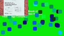 About For Books  Handbook of Pharmaceutical Controlled Release Technology Complete