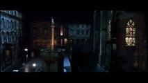 Avengers : Infinity War - Scène coupée (Wanda et Vision)