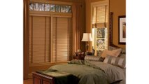 Window Treatments in Avon, OH - Different Types of Window Treatments