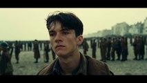 Dunkerque - Preview Les premières minutes du film ! [VF HD1080p]