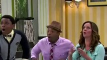 The Haunted Hathaways S02E10 Haunted Secre