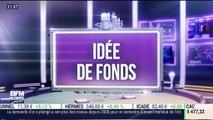 Idées de fonds: Focus sur les marchés actions émergents - 03/08