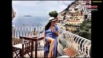 Meghan Markle a 37 ans ! Découvrez ses clichés sexy que la famille royale veut oublier (Vidéo)