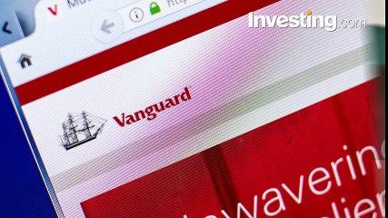 Fund Companies Slash It Out In Fee War