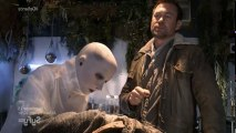 Defiance S01 - Ep10 The Bride Wore Black HD Watch