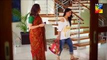 Zindagi Gulzar Hai Episode 1 Hum TV - All Pakistani Drama
