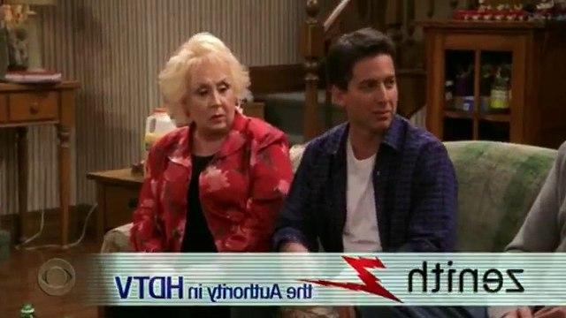 Everybody Loves Raymond S08 - Ep11 Debra at the Lodge HD Watch