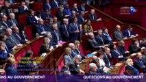 Le samedi Politique : Édition spéciale terrorisme avec Xavier Raufer - Les vrais coupables