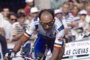 Cyclisme - Armand De Las Cuevas gagne la Classica San Sebastian