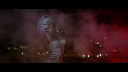 Gorgon City - Let It Go