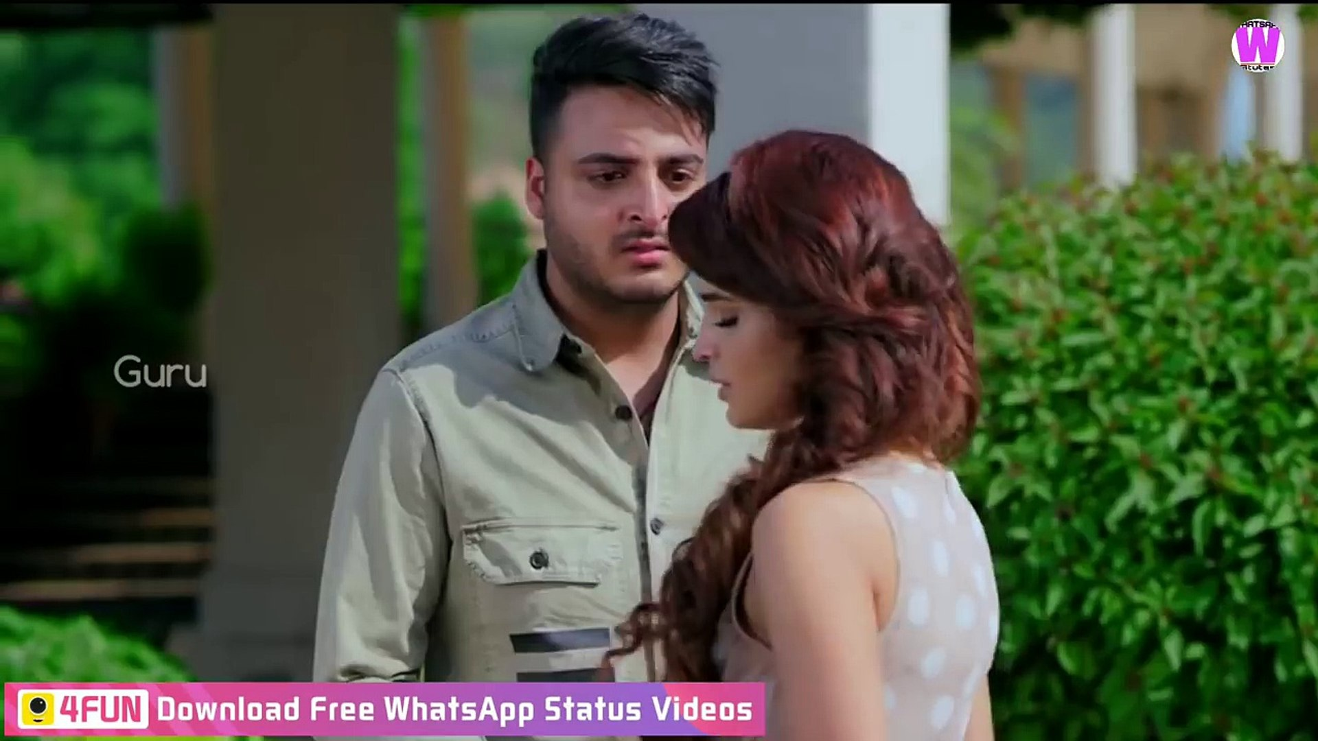 New Whatsapp Status Video 2018 Heart Very Sad Scene I Hate U Emotional Whatsapp Status Video Love Never Endswhatsapp Sad Status Status Song Whatsapp Video Status Sad Song Whatsapp Videos