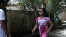 Sister love malayalam whatsapp status