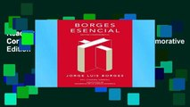 Reading Online Borges Esencial. Edicion Conmemorativa / Essential Borges: Commemorative Edition