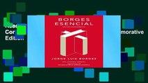Reading Online Borges Esencial. Edicion Conmemorativa / Essential Borges: Commemorative Edition