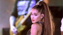 Ariana Grande, Logic, Jennifer López Y Más Se Presentaran En Los MTV VMAs 2018