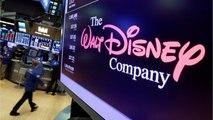 UK Regulator Confirms Disney Must Offer At Least 14 Pounds Per Share For Sky