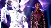 The Masked Singer on FOX - Official Trailer
