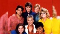 Sony Pictures Television in Early Talks to Reboot 'Facts of Life' | THR News