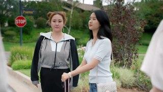 Danh Ca Thanh Xuan De Yeu Em Tap 37 Long Tieng Phi