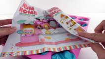 BRAND NEW Num Noms _ Special Edition _ Mystery Sweet Treats Mega Pack Surprise Blind Bags