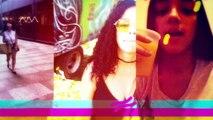 Natti Natasha & Daddy Yankee - Buena Vida Reacción