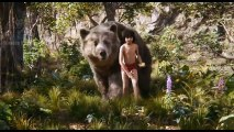 Regarder  Tarzan - Meilleur Film D'action Complet En Français 2018