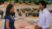 Sooryavansham - Part 5 _ Amitabh, Soundarya & Anupam Kher _ 90's Blockbuster Rom_HD