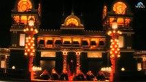 Sooryavansham - Part 7 _ Amitabh, Soundarya Anupam Kher & Kader Khan  _ Best Rom_HD