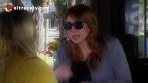 Simona Capitulo 135 Completo HD- Simona Capitulo 135 Completo HD-