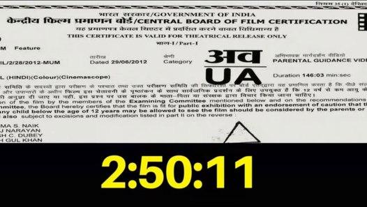 Kedarnath 2018 Full Hindi Movie - video dailymotion