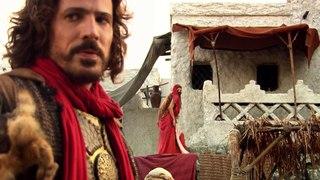 Capitulo 7 El Rey David